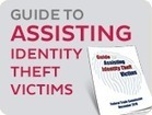 Identity Theft | Consumer Information | Identity Theft Protection Resources | Scoop.it