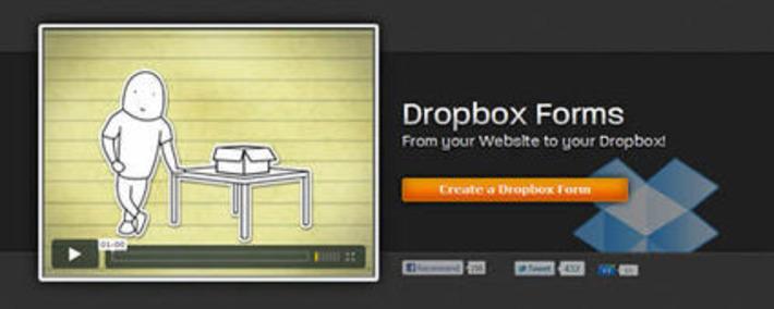 EdTech Toolbox: 10 Tools om alles uit Dropbox te halen wat er in zit | Edu-Curator | Scoop.it
