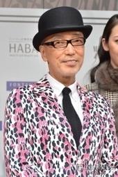 五輪東京決定で芸能界から喜びの声続々 テリーは公約を実行 - モデルプレス | オリンピック開催地が東京に決定したけど | Scoop.it