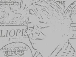 Järki ja tunteet | Opettajien akatemia – Lärarakademin – Teachers' Academy | Arviointiviisari | Scoop.it