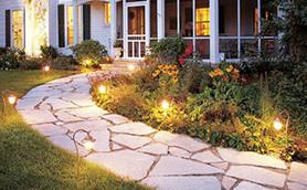 How to Choose Your Garden Sprinkler System   Marketing   Scoop.it