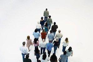 #RRHH Delega tareas, no llegarás tan rápido pero llegarás más lejos por @p_torrijos | Recursos Humanos 2.0 | Scoop.it