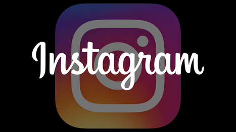 Instagram building business features to enhance the brand experience | digital marketing | Scoop.it