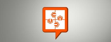 Gestion de la modularité sur Magento : faites les bons choix ! | Magento | Scoop.it