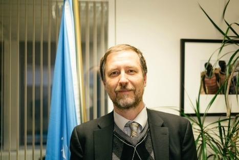 Mensenrechten: 365 dagen per jaar én voor iedereen - VN Nieuws | AAV 2 Cluster | Scoop.it