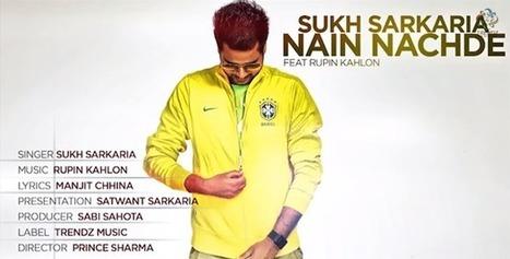 Tenu Fer Pata Lagge Song Lyrics Feroz Khan   Punjabi Movie Reviews   Scoop.it