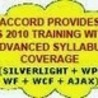 Best Testing Training in Chennai