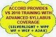 Best Software Testing Training In Chennai   Best Testing Training in Chennai   Scoop.it