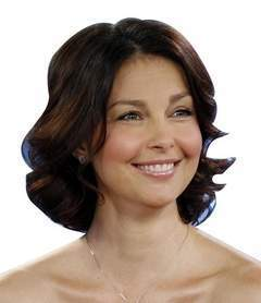 Ashley Judd race against U.S. Sen. Mitch McConnell would be 'premier' matchup, U.S. Rep. John Yarmuth says | Coffee Party News | Scoop.it