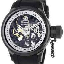 Mechanical Watches for Men | Watches, timepieces, and other jewelry | Scoop.it