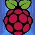 How to Turn a Raspberry Pi into an Always-On BitTorrent Box | Anti-Cloud | Scoop.it