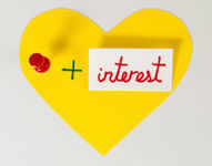 Pop the Cork: Unleashing Pinterest's Marketing Potential | Public Relations & Social Media Insight | Scoop.it