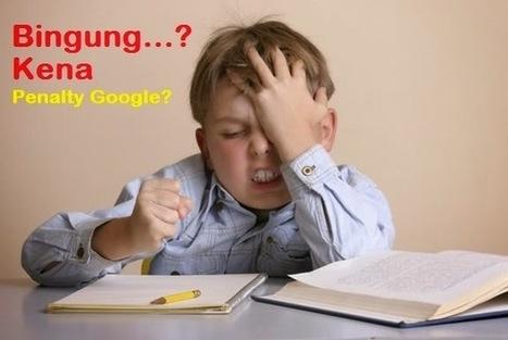 Cara Paling Ampuh Mengatasi Google Sandbox   Tutorial   Scoop.it