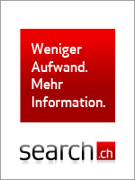 Neu mit Augmented Reality - persoenlich.com | Augmented Reality und Spiele | Scoop.it