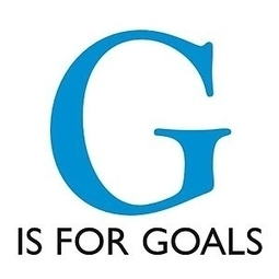4 Steps To Achieve Your 2013 Business Goals Without Burning Out - Forbes | BRT Vision and Goals | Scoop.it