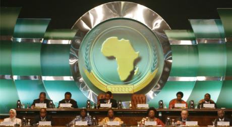 Alger: réunion de haut niveau sur la paix et la sécurité en Afrique | Algérie Diplomatie | Scoop.it