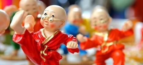 China lança plataforma de Moocs em parceria com edX | MOOCs, mito ou realidade?  De que modo você faz parte  desse avanço? | Scoop.it