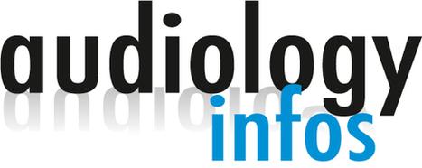 L'appareillage auditif diminuerait les risques de démence - Actualités - Audio-infos.eu | handicap et surdité | Scoop.it