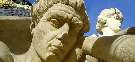Kalam, líder español en la restauración del patrimonio histórico, entra en Francia | Made in France: French Talents | Scoop.it
