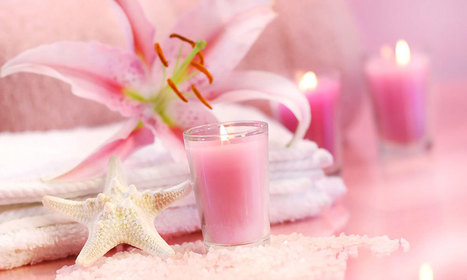 Bally Chohan   Salon and Spa Services UK   Beauty Tips   Bally Chohan IT Solutions   Scoop.it