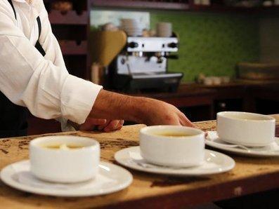 EK: Kolmanneksella yrityksistä vaikeuksia löytää työntekijöitä | HRM | Scoop.it