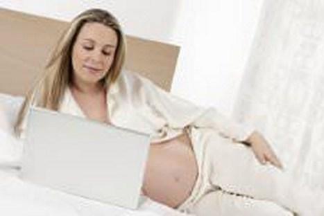 Infos pratiques : Congés de maternité et de paternité, aides et droits- garde de bébé | Enceinte et zen, pour se sentir bien chaque jour | Scoop.it