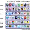 EAD Tecnologia e Educação