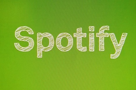 "Spotify: ""The Overwhelming Majority of Our Label Partners are Thrilled With the Revenues"" 