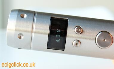 Innokin Vamo V5 Review 2014 | E Cigarettes UK | Scoop.it