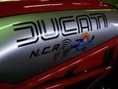 5th Annual Ducati TT & F1 Symposium – October 4 – 6th, 2013 - New Hampshire Motor Speedway - loudbike | Ductalk Ducati News | Scoop.it