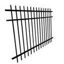 Affordable Commercial Aluminum Fences on Discount | Shopping info | Scoop.it