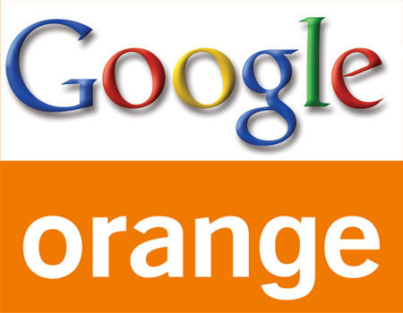 "Orange and Google partner to speed up the spread of innovative SMS-based services in Africa | ""#Google+, +1, Facebook, Twitter, Scoop, Foursquare, Empire Avenue, Klout and more"" 