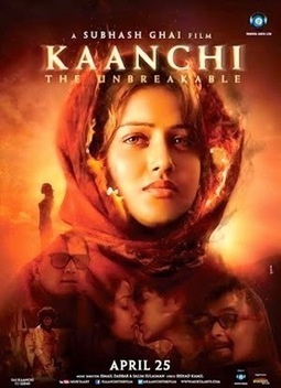 Kaanchi (2014) Hindi DVDRip 720P Watch and Download | Free Download Bollywood, Holywood, Dubbed Movies With Splitted Direct Links in HD Blu-Ray Quality | MoviesPoint4u | Scoop.it