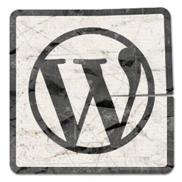 Wordpress et cetera [ScoopIt topic] | personal publishing platforms | Scoop.it