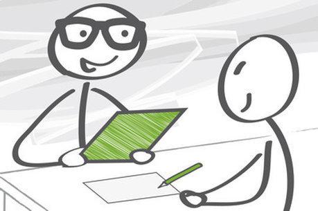 Les 4 règles du responsable RH de Google pour recruter des employés exceptionnels | RH EMERAUDE | Scoop.it