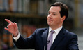 Osborne distances himself from Thatcher legacy over disability benefits | welfare cuts | Scoop.it