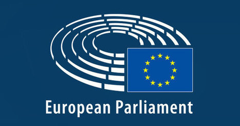 Plant health: agriculture MEPs endorse deal to fight influx of pests to the EU | CIHEAM Press Review | Scoop.it