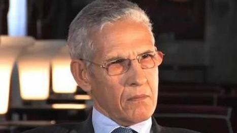 Lahcen Daoudi : «Pour l'enseignement et la recherche, il est question d'argent» | Enseignement supérieur marocain | Scoop.it
