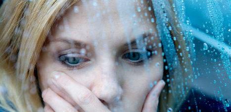 Got the blues? Try Meditation for Depression - About Meditation | Meditation | Scoop.it