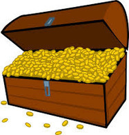 E io condivido: Andiamo a scoprire i Bitcoin | Social Media Consultant 2012 | Scoop.it