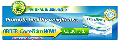 CoreTrim - Promoting Healthy Weight Loss | Best Weight Loss Supplements | Scoop.it