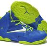 Cheap Jordans,Jordan 4,Jordan 12 For Sale,Lebron 11,Kobe 8 For Sale www.Cheapjordans12.biz