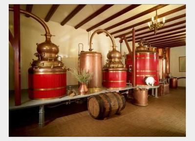 Campagne 2015/2016 : la réglementation applicable aux bouilleurs de cru | Le Vin et + encore | Scoop.it