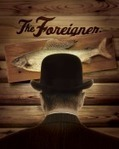 'The Foreigner' Brings Loads Of Laughs   The Vignette   OffStage   Scoop.it