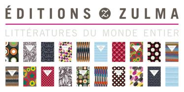 Quand Babelio rencontre les éditions Zulma | Emploi Métiers Presse Ecriture Design | Scoop.it