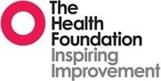 Health literacy: let's think again - Health Foundation | Co-creation in health | Scoop.it