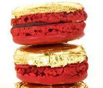 les Colorants alimentaire, colorants alimentaires en poudre - récréation culinaire | News de la cuisine........ | Scoop.it