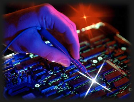 Electronics Jobs India   Jobs Dhamaka   Scoop.it