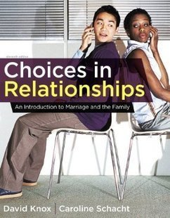 Testbank for Choices in Relationships An Introduction to Marriage and the Family 11th Edition by Knox ISBN 1111833222 9781111833220 | Test Bank Online | Test Bank Online Pdf Download | Scoop.it
