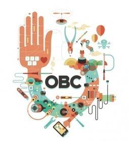 Open Bidouille Camp : La collecte Octopousse est lancée ! - Brest économie sociale et solidaire | Culture scientifique et TIC | Scoop.it